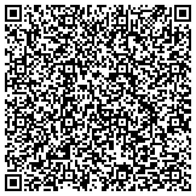 QR-код с контактной информацией организации ГОСУДАРСТВЕННОЕ ПРОИЗВОДСТВЕННОЕ ОПТОВО-ТОРГОВОЕ ПРЕДПРИЯТИЕ ОПТИКА