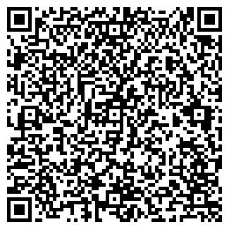 QR-код с контактной информацией организации ЛАЗАРЕВА Н. К., ЧП