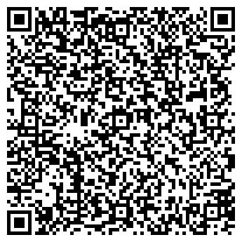 QR-код с контактной информацией организации МАРКЕТ-Н, ООО