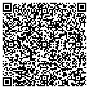 QR-код с контактной информацией организации МЕДОПТИКА, ООО