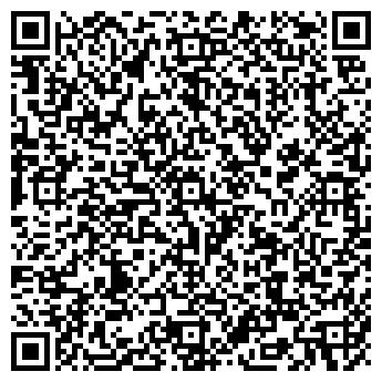 QR-код с контактной информацией организации ОБЛАСТНОЙ ЦЕНТР, ГУП