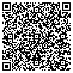 QR-код с контактной информацией организации ОПТИКА-СТИЛЬ, ООО