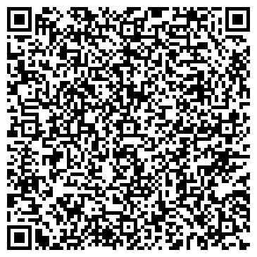 QR-код с контактной информацией организации ОПТИКА-2 ЖЕЛДОРФАРМАЦИЯ, ГУП
