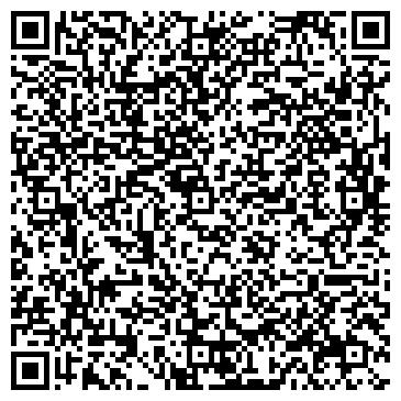 QR-код с контактной информацией организации СИБИРЬ-ОПТИКА-2000 МАГАЗИН-САЛОН, ООО