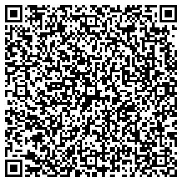 QR-код с контактной информацией организации СМОТРИ ОПТИЧЕСКИЙ САЛОН