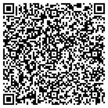 QR-код с контактной информацией организации ШУМ П. Н.
