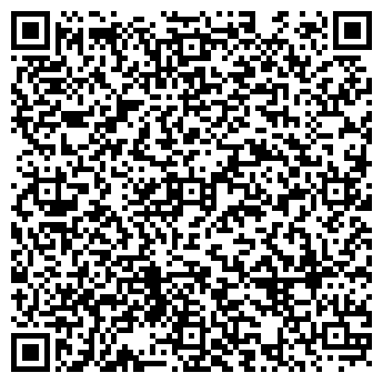 QR-код с контактной информацией организации ЭНДЖОЙ САЛОН ОПТИКИ