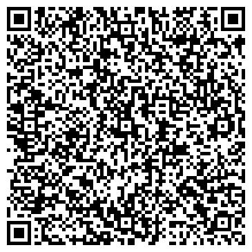 QR-код с контактной информацией организации МИР КОМПЬЮТЕРНЫХ СТОЛОВ