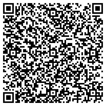 QR-код с контактной информацией организации РУПС НОВОГ.ПОЛОЦКИЙ