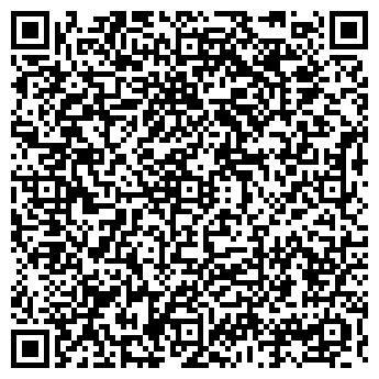 QR-код с контактной информацией организации АПТЕКА НА ВАТУТИНА