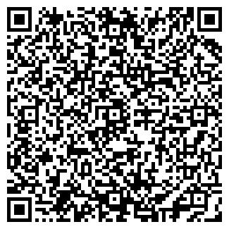 QR-код с контактной информацией организации АПТЕКА № 9