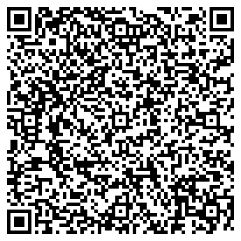 QR-код с контактной информацией организации СПЕЦМОНТАЖСТРОЙ 181 ОАО