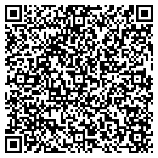 QR-код с контактной информацией организации ВИС-ФАРМ