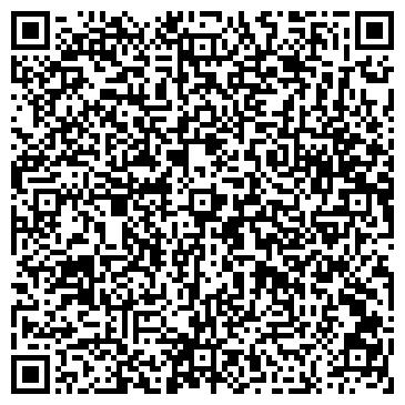 QR-код с контактной информацией организации СТАНЦИЯ ВЕТЕРИНАРНАЯ ГОРОДСКАЯ Г.ПОЛОЦКАЯ