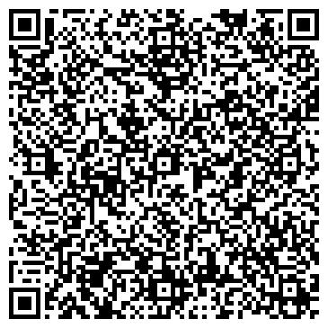 QR-код с контактной информацией организации СТАНЦИЯ ВЕТЕРИНАРНАЯ ГОРОДСКАЯ НОВОГ.ПОЛОЦКАЯ