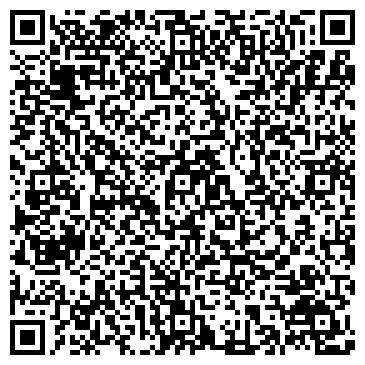 QR-код с контактной информацией организации СТРОИТЕЛЬНО-МОНТАЖНОЕ УПРАВЛЕНИЕ НОВОГ.ПОЛОЦКЭНЕРГОСТРОЙ