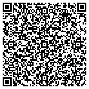QR-код с контактной информацией организации СТРОЙСЕРВИС ООО МП