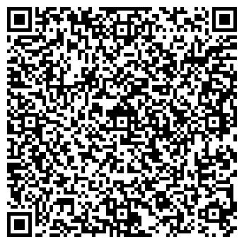 QR-код с контактной информацией организации СИБИРСКИЙ АПТЕКАРЬ