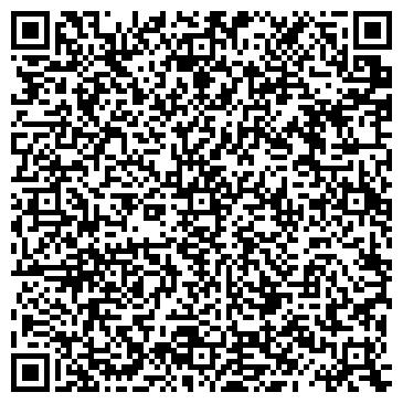 QR-код с контактной информацией организации СЛАВЯНСКАЯ МЕБЕЛЬ