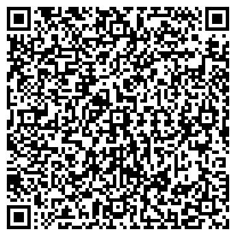 QR-код с контактной информацией организации АПТЕКА № 236