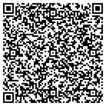 QR-код с контактной информацией организации АПТЕКА № 255