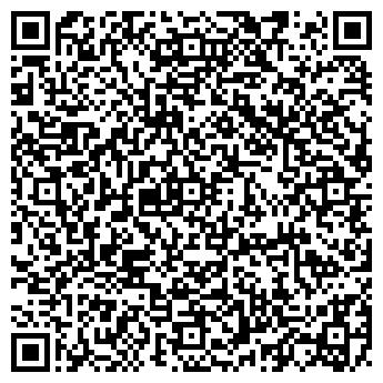 QR-код с контактной информацией организации ТЕХНОЛИТ Г.ПОЛОЦК ОАО