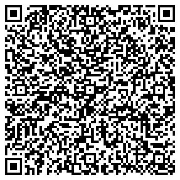 QR-код с контактной информацией организации ТИПОГРАФИЯ НОВОГ.ПОЛОЦКАЯ КПУП