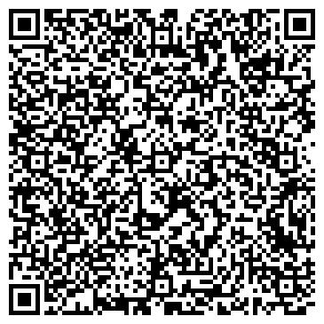 QR-код с контактной информацией организации УНИВЕРСИТЕТ Г.ПОЛОЦКИЙ ГОСУДАРСТВЕННЫЙ