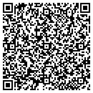 QR-код с контактной информацией организации АПТЕКА № 82