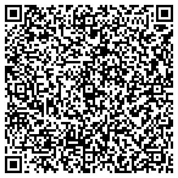 QR-код с контактной информацией организации УЧИЛИЩЕ МУЗЫКАЛЬНОЕ НОВОГ.ПОЛОЦКОЕ