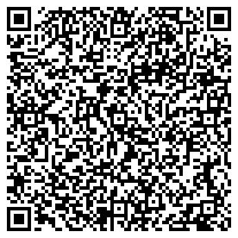 QR-код с контактной информацией организации ХЛЕБОЗАВОД Г.ПОЛОЦКИЙ