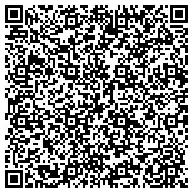 QR-код с контактной информацией организации ЦЕНТР ГИГИЕНЫ И ЭПИДЕМИОЛОГИИ ГОРОДСКОЙ НОВОГ.ПОЛОЦКИЙ