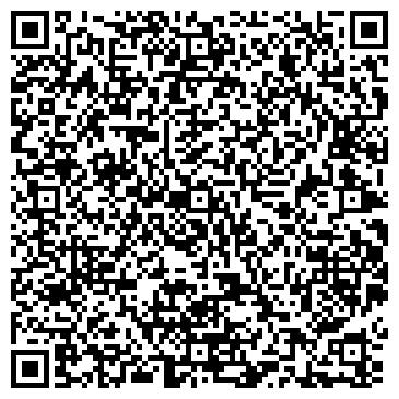 QR-код с контактной информацией организации СПРАВОЧНАЯ О НАЛИЧИИ ЛЕКАРСТВ
