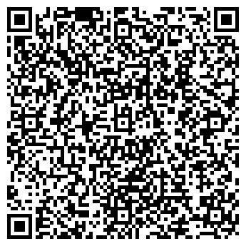 QR-код с контактной информацией организации № 2 АНТРАКС ПЛЮС, ООО