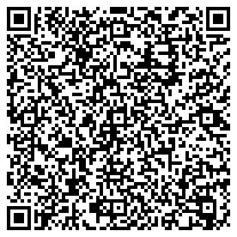QR-код с контактной информацией организации № 2 ВАШЕ ЗДОРОВЬЕ, ООО