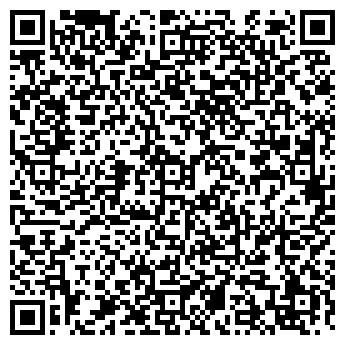 QR-код с контактной информацией организации № 2 ФИТОЦЕНТР, ООО