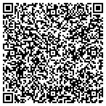 QR-код с контактной информацией организации № 6 ЖЕЛДОРФАРМАЦИЯ, ГУП