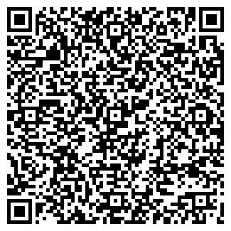 QR-код с контактной информацией организации № 7 ГП