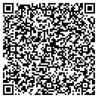 QR-код с контактной информацией организации № 49 ГП