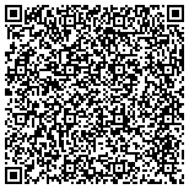 QR-код с контактной информацией организации № 65 АПТЕКА ГОТОВЫХ ЛЕКАРСТВЕННЫХ ФОРМ ГП