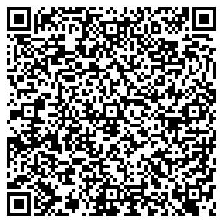 QR-код с контактной информацией организации № 68 ГМП