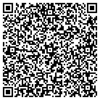 QR-код с контактной информацией организации № 70 ФАРМАЦИЯ РПП, МУП