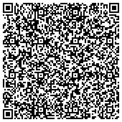 QR-код с контактной информацией организации № 72 ПО ФАРМАЦИЯ ПРИ УПРАВЛЕНИИ ЗДРАВООХРАНЕНИЯ АДМИНИСТРАЦИИ НОВОСИБИРСКОЙ ОБЛАСТИ