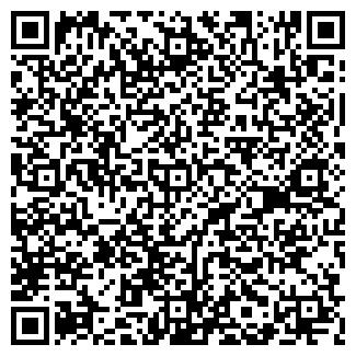 QR-код с контактной информацией организации № 78 ГП