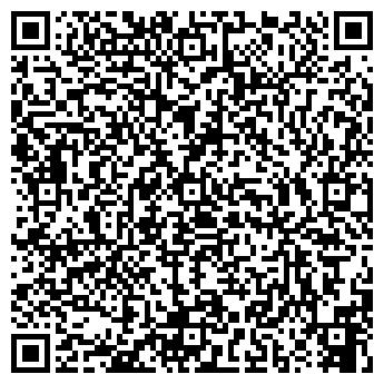 QR-код с контактной информацией организации ЭЛЕКТРОМЕТ Г.ПОЛОЦКОЕ ЧУП
