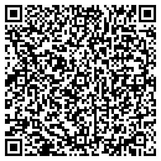 QR-код с контактной информацией организации № 78, МУП