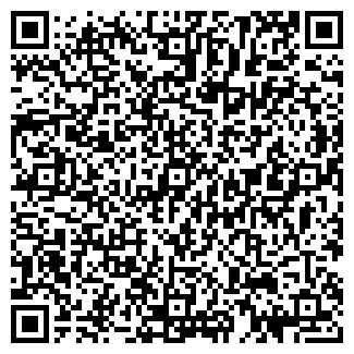 QR-код с контактной информацией организации № 81 ГМП