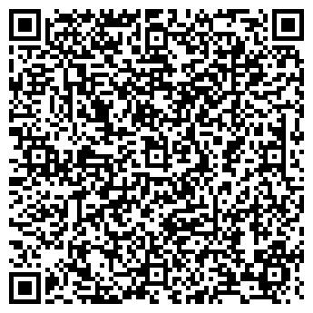 QR-код с контактной информацией организации № 92 ФАРМАЦИЯ, МУП