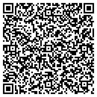 QR-код с контактной информацией организации № 99, МУП