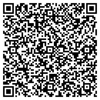 QR-код с контактной информацией организации № 137 ГМП